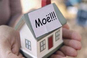 Когда наступает право собственности. Когда возникает законное право собственности на недвижимость и как его оформить: покупаем дом, дачу или землю
