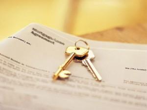 Какие Документы Нужны Для Получения Ордера На Квартиру