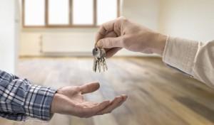Что нужно для продажи комнаты в общежитии