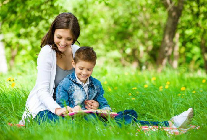 κανόνες για τις ανύπαντρες μητέρες