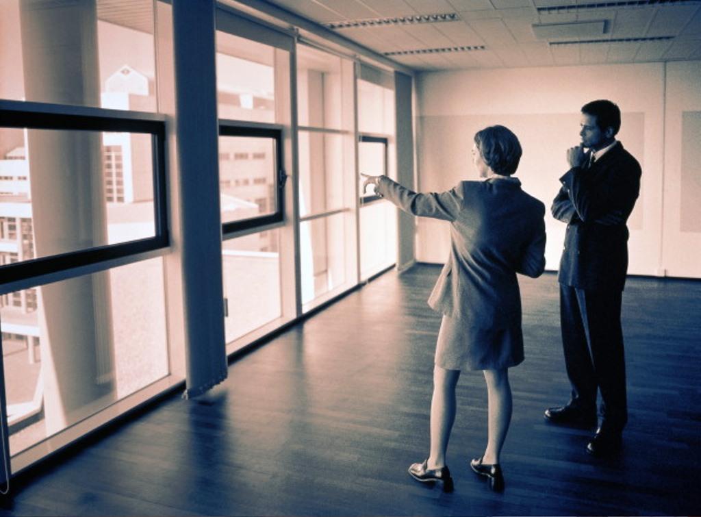 Сдача в наем коммерческой недвижимости аренда офисов оренбург статистика