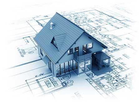 Разрешение на ввод в эксплуатацию индивидуального дома