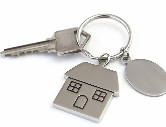 Копия ордера на жилое помещение где получить. Что делать в случае потери ордера на жилое помещение