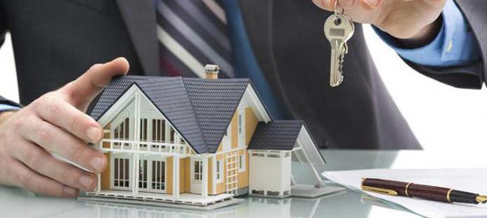 Спорные случаи приватизации квартир