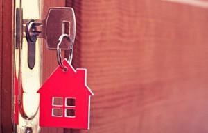 Как можно списать ипотечный кредит- бесплатная юридическая консультация