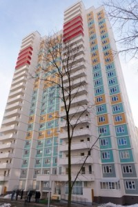Наложен ли арест квартиру - долги по коммунальным платежам