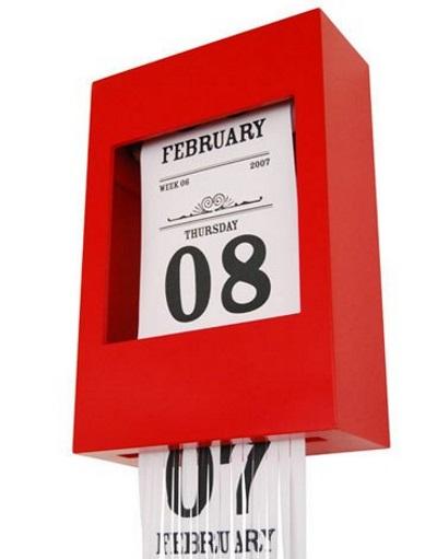 Как сделать временную регистрацию без присутствия собственника. Условия временной регистрации по генеральной доверенности собственника