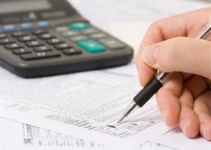 Как рассчитать стоимость аренды нежилого помещения