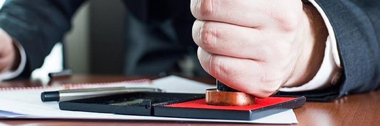 Образец письма в налоговую от физического лица. Заявление в налоговую инспекцию образец