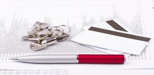 Нужна ли государственная регистрация договора аренды жилого помещения