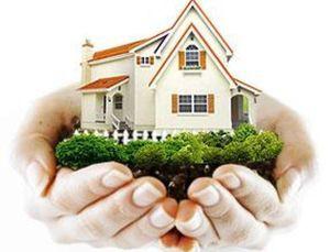 Надо ли приватизировать землю под своей квартирой. Как приватизировать землю под домом