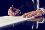 Принятие наследства: способы и сроки принятия наследства – Порядок и процедура принятия наследства по закону