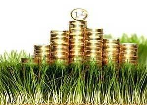 Налог на землю в россии