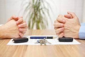 Понятие и объекты совместной собственности супругов
