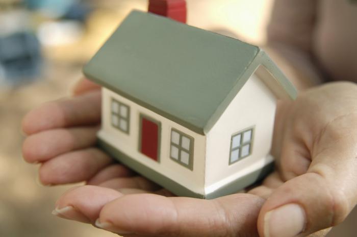 Срок подачи декларации от продажи квартиры