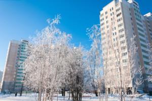 Изображение - Бессрочная приватизация жилой недвижимости lyimg-xa-661x553