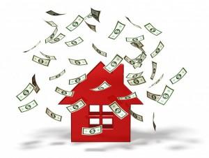 Можно ли продлить одобрение ипотеки в сбербанке