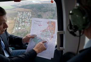 Процедура изъятия земельного участка основные этапы