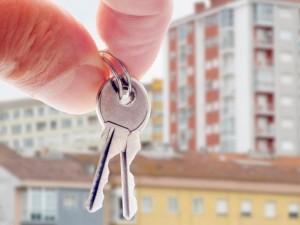 Влияет ли прописка на право собственности и право на жилплощадь