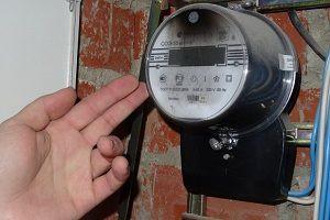 Какой срок службы электросчетчика в квартире?