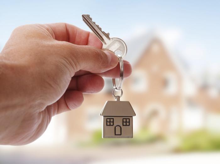 Может ли один из супругов подарить недвижимость