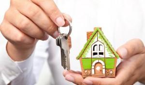 Изображение - Бессрочная приватизация жилой недвижимости tpicw99cdd