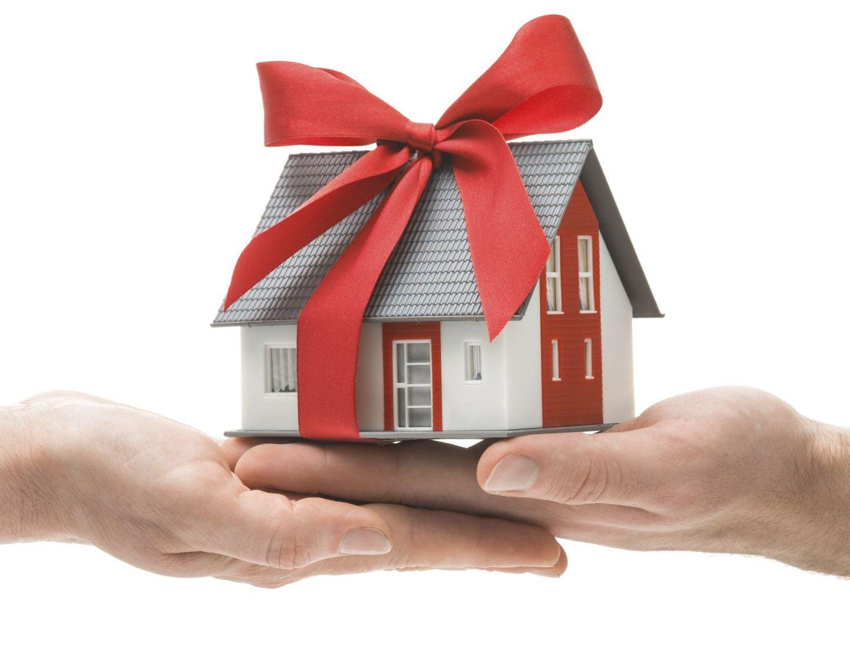 Обложение подарков НДФЛ и страховыми взносами 91